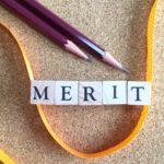 個別指導塾に通うメリットとは?集団指導と何が違う?