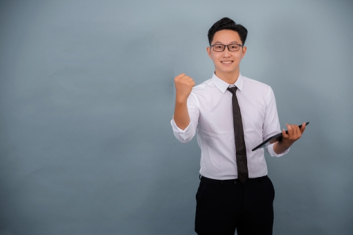 個別指導塾フランチャイズの開業成功率はどれくらい?