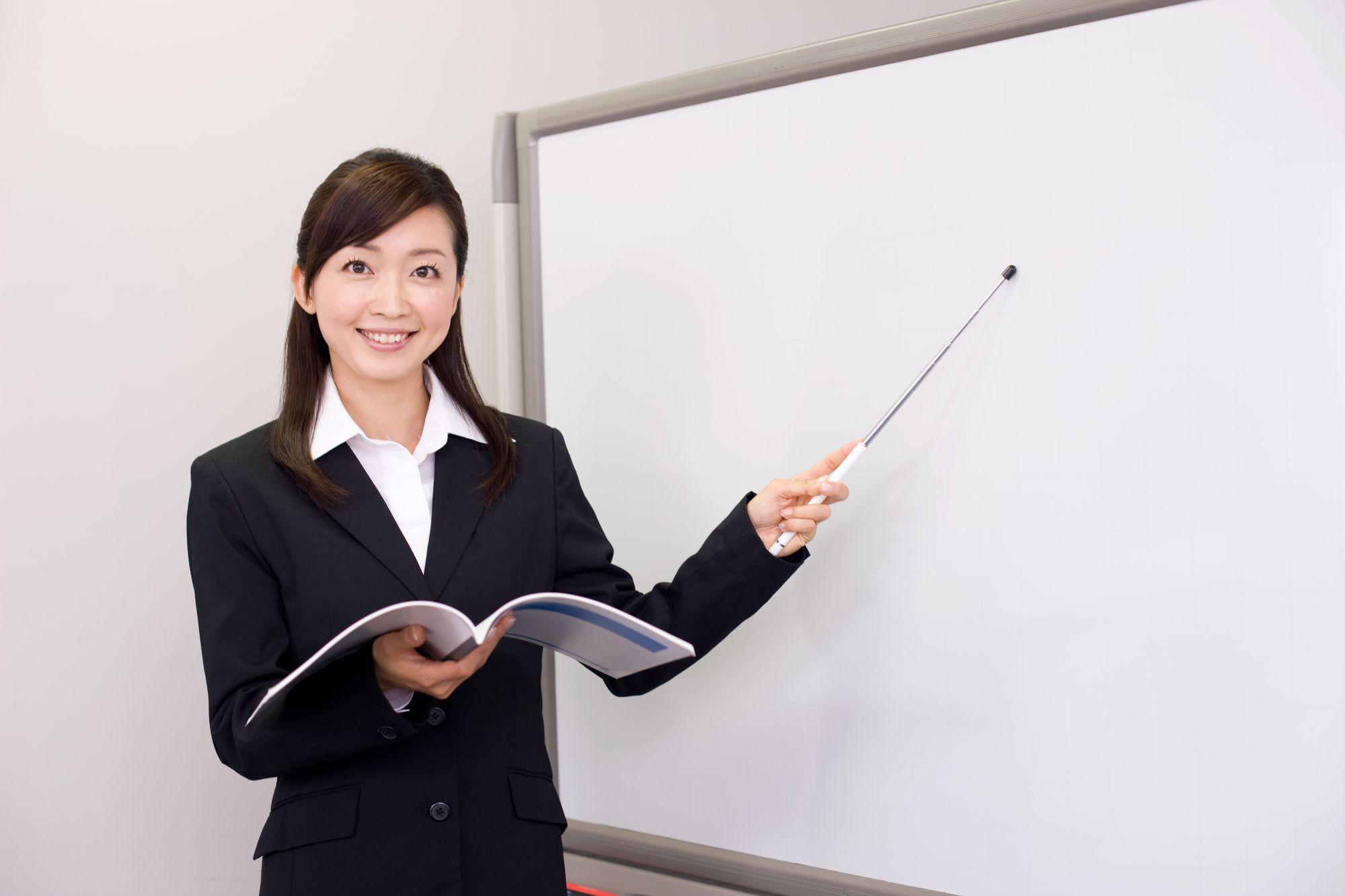 個別指導塾をフランチャイズで運営するメリット