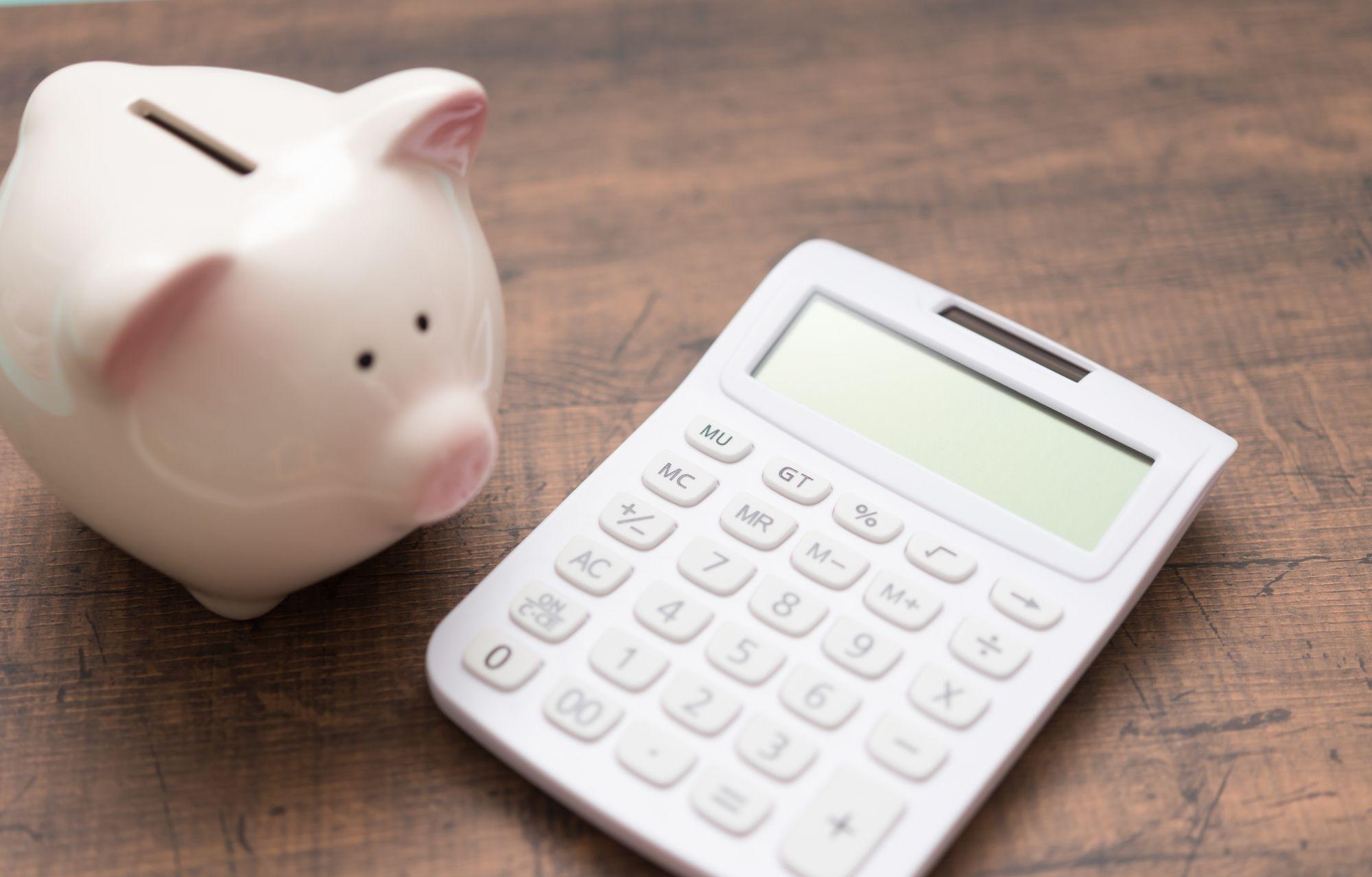 個別指導塾の料金の平均は?