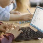 フランチャイズの個人指導塾にはプログラミング教室もある?