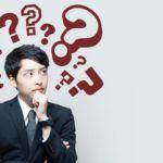 個別指導塾のフランチャイズ開業にかかる準備期間はどのくらい?