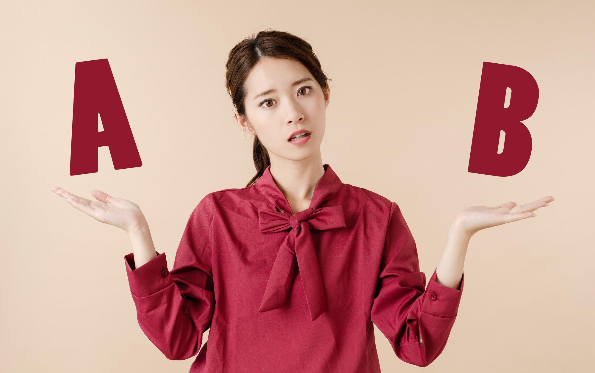 "<span class=""title"">個別指導塾のフランチャイズと直営店の違いとは</span>"